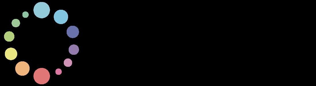株式会社東北フレーベル